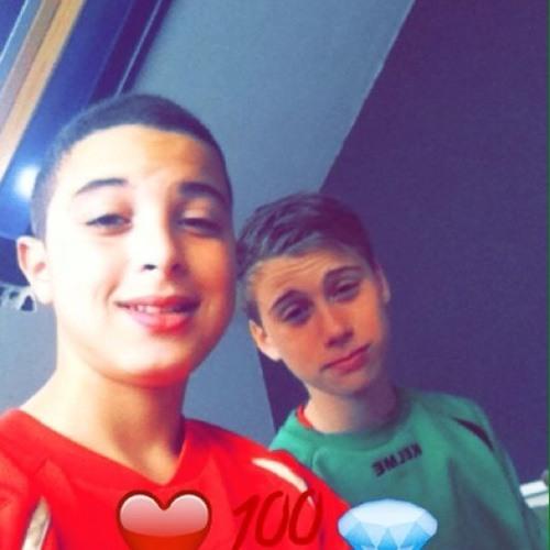 boystolk's avatar