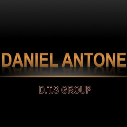 Daniel Antone's avatar
