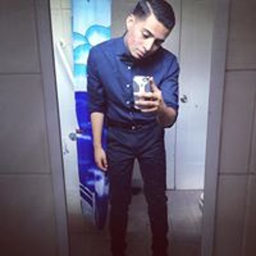 Kevin Aguirre 26's avatar