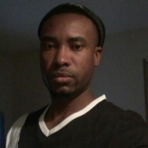 youngno's avatar