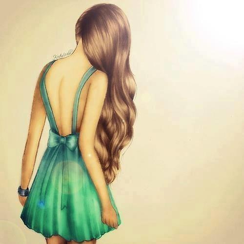 Dina_mohammed...'s avatar