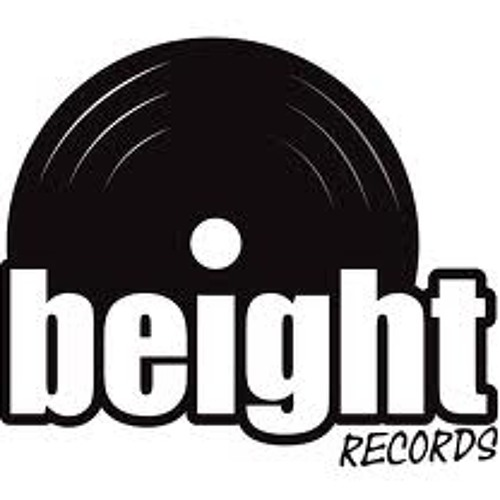 Beight Records 14's avatar