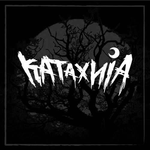 KATAXNIA's avatar