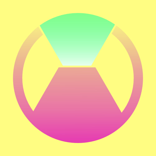 orxata's avatar