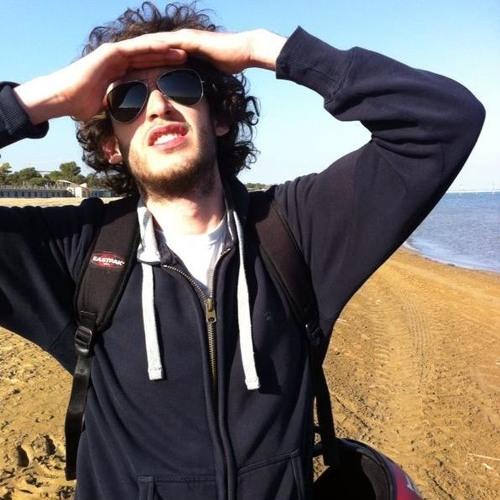 Riccardo Dell'Anna's avatar