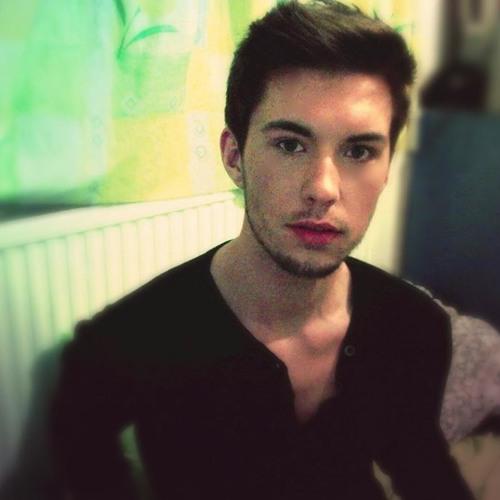 Gareth Edward John Davies's avatar