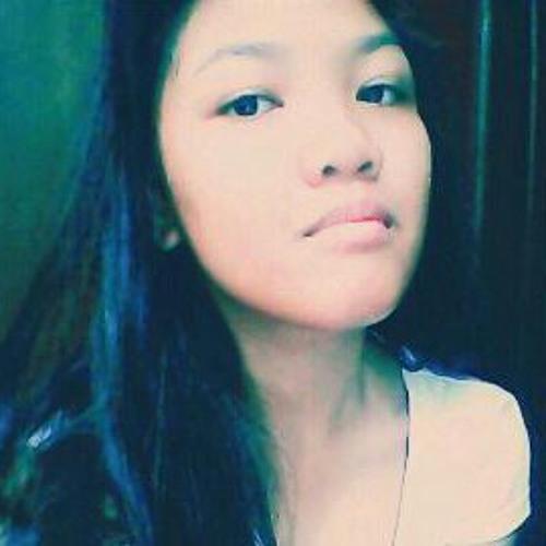 princesadiana's avatar