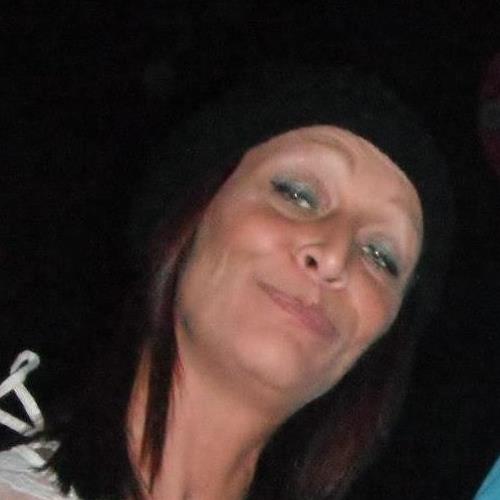 Dj Debbie Diesel's avatar