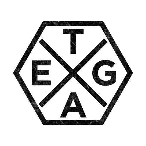 -Tega's avatar