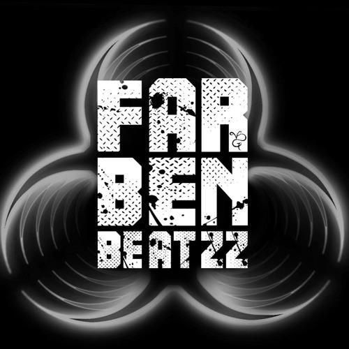 FarbenbeatzZ's avatar