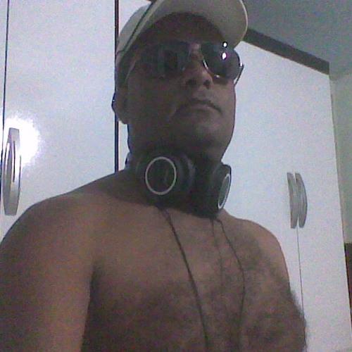 Dirceu Alves da Silva's avatar