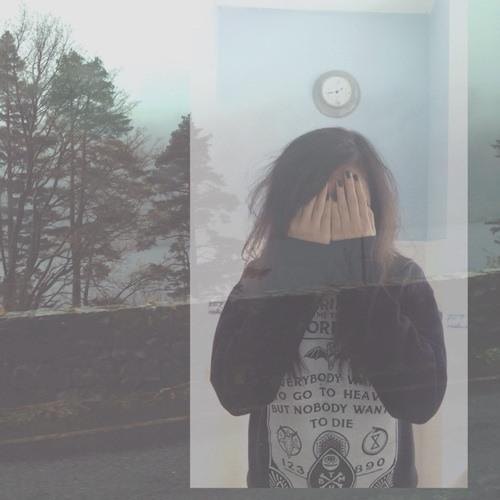 ghostgirlrachel's avatar
