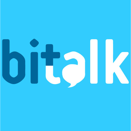 Bitalk News Noticias's avatar