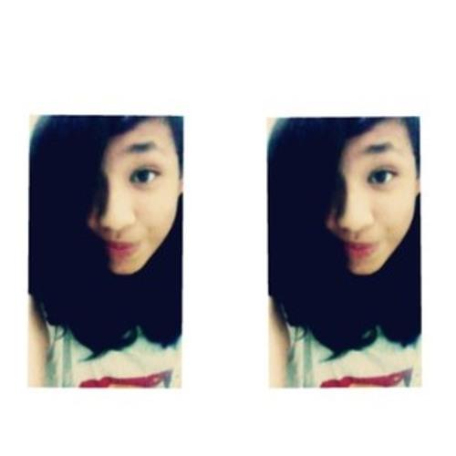 QI$$Y's avatar