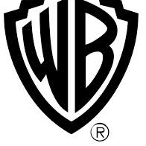 WB Records A&R's avatar
