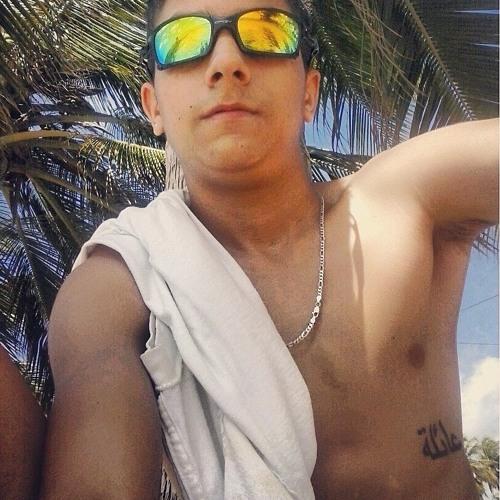ricardopordeus's avatar