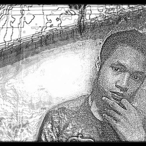 wahyu setiawan <ways>'s avatar
