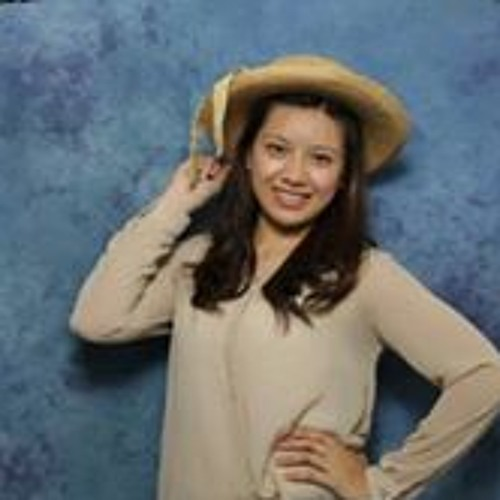 Kristine Mae Boyose's avatar