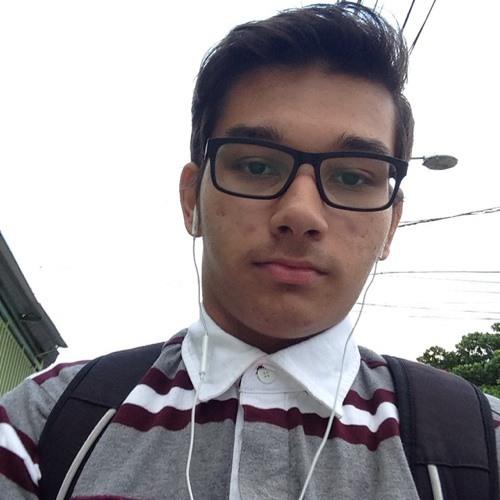 Renanreupert's avatar