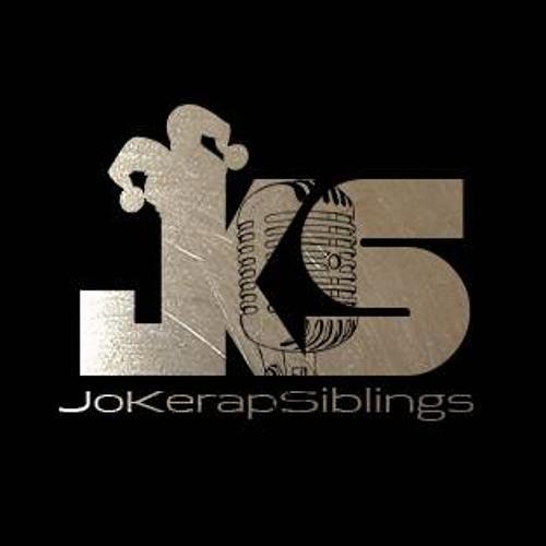 JoKeRsiblings's avatar