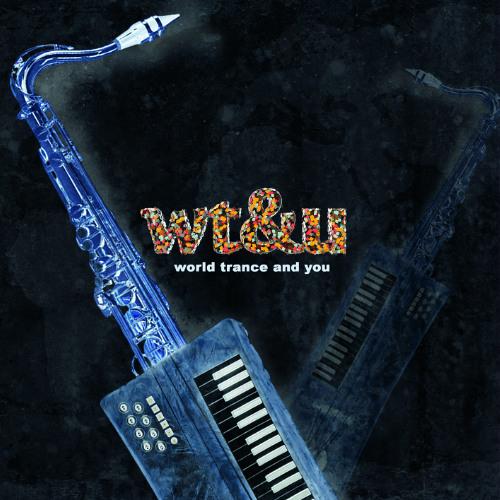 WT&U's avatar