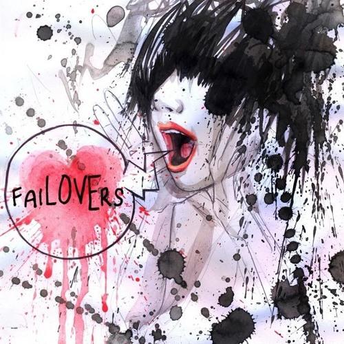 failovers's avatar
