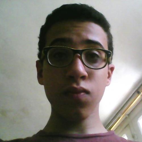 omar_selim's avatar
