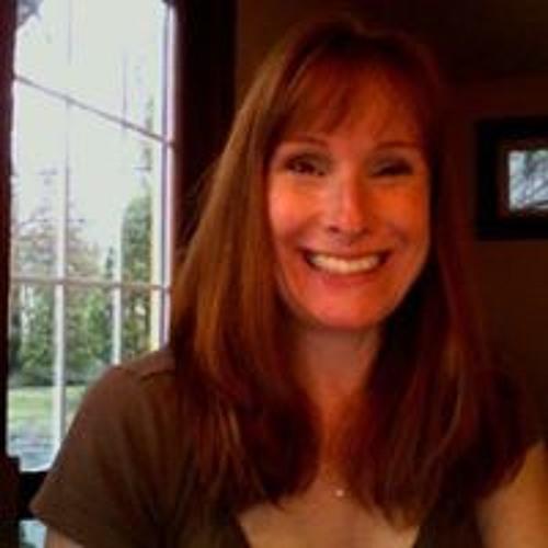 Karen Bell-Byrne's avatar