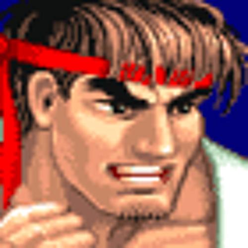 flantasyflan90's avatar
