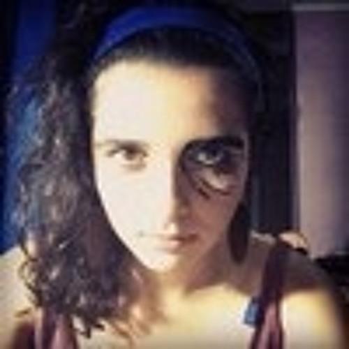 Francisca Vásquez Tobar 1's avatar