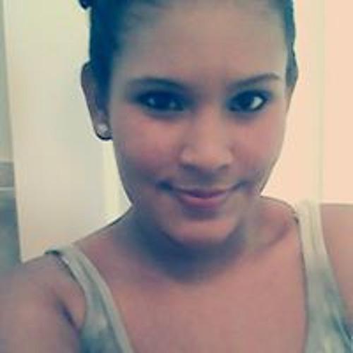 Maieh Barria's avatar