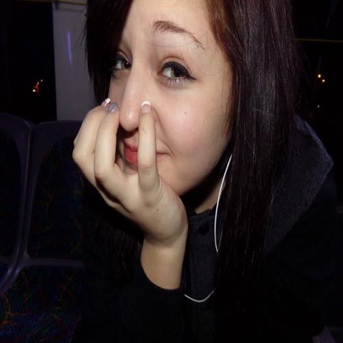 Allie Pawlak's avatar