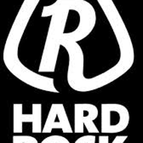 HardRock Records A&R's avatar