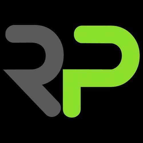 Rividr Plays's avatar