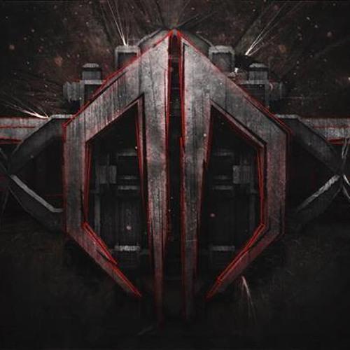 Cry0genic's avatar