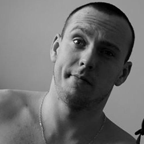 Michał Gładys's avatar