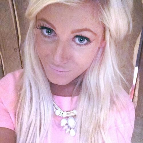 Charlotte Karsberg's avatar