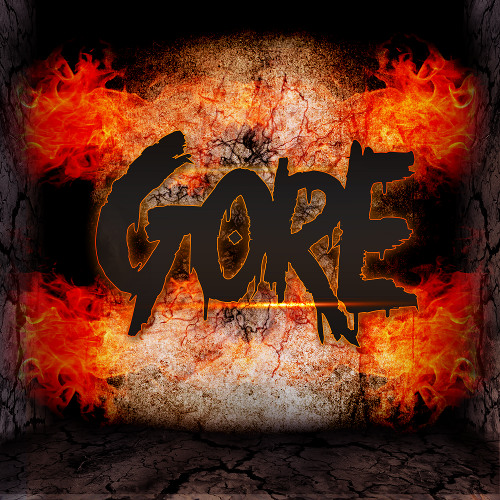 GORE's avatar