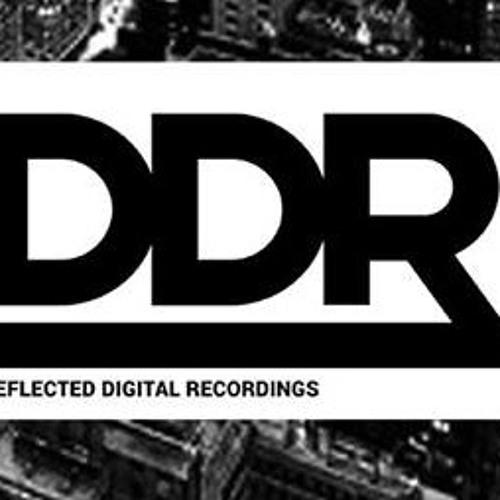 Deflected music's avatar