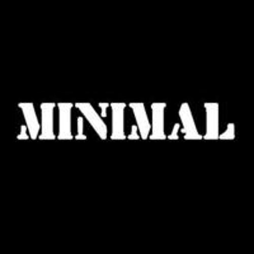 adler minimal's avatar