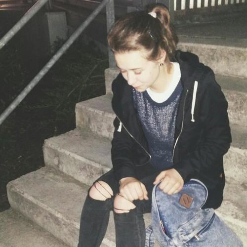 Elena Sack's avatar