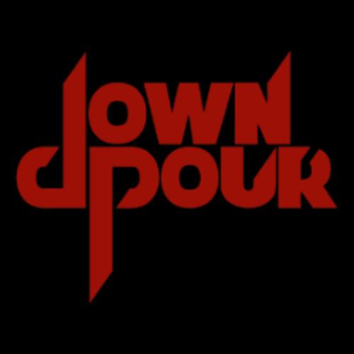 DownpourBand's avatar