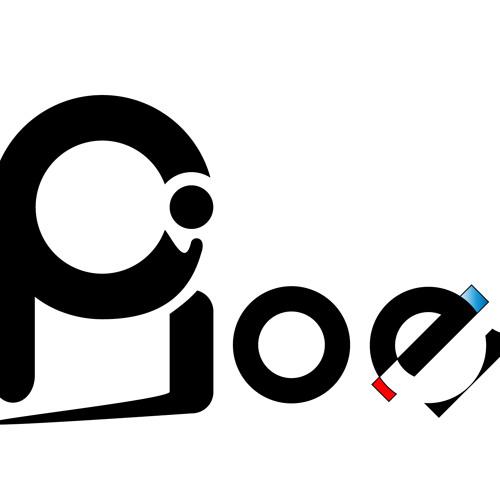 P-Joe's avatar