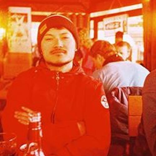 Tom Le 8's avatar
