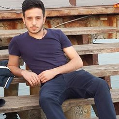 Yasin Özkan 8's avatar