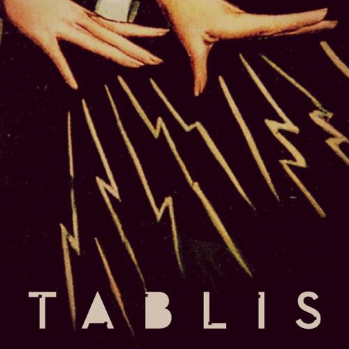 tablis's avatar