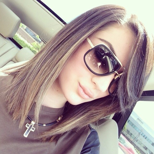 KhachatryAnna's avatar