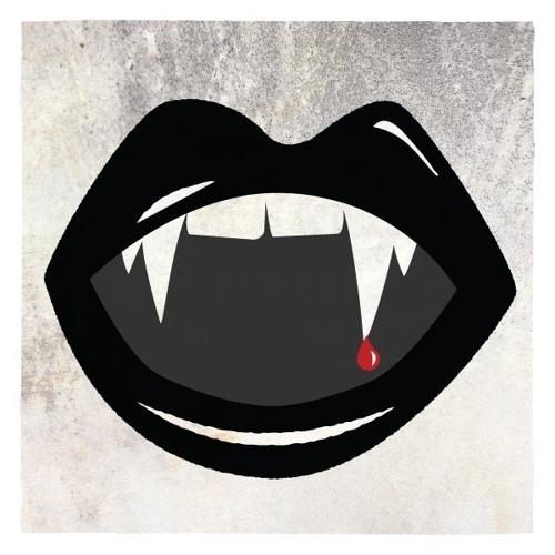 Tamer Samman's avatar
