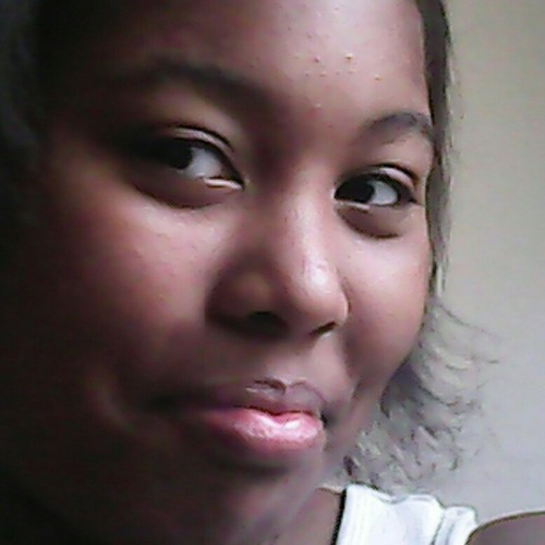 nekeia_evans's avatar
