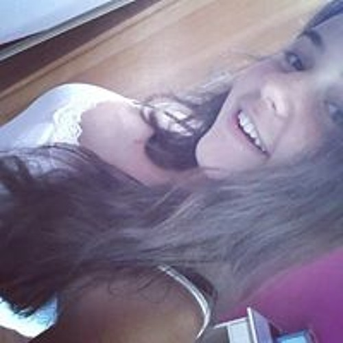 Mariana Andrade 56's avatar